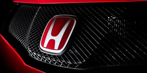 Harga Mobil Honda 2020 OTR.id