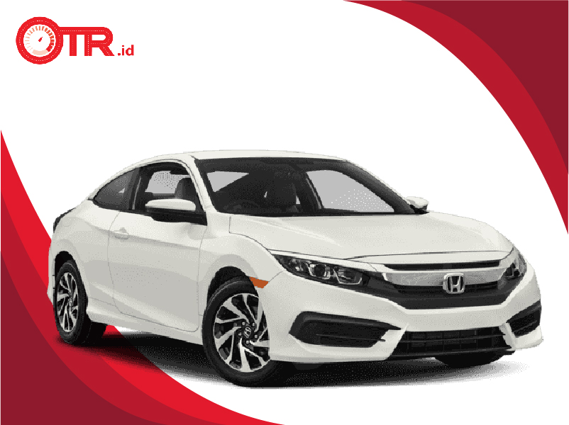Honda Civic OTR.id