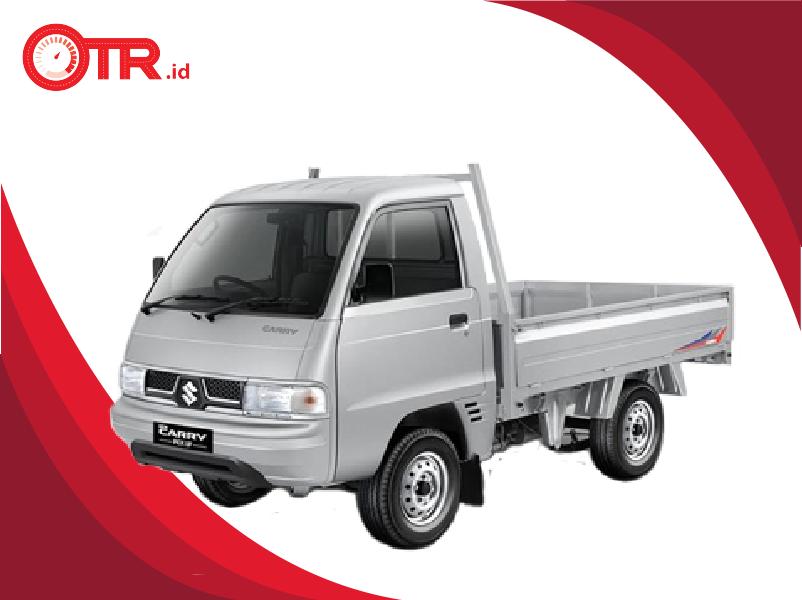 Suzuki Futura OTR.id