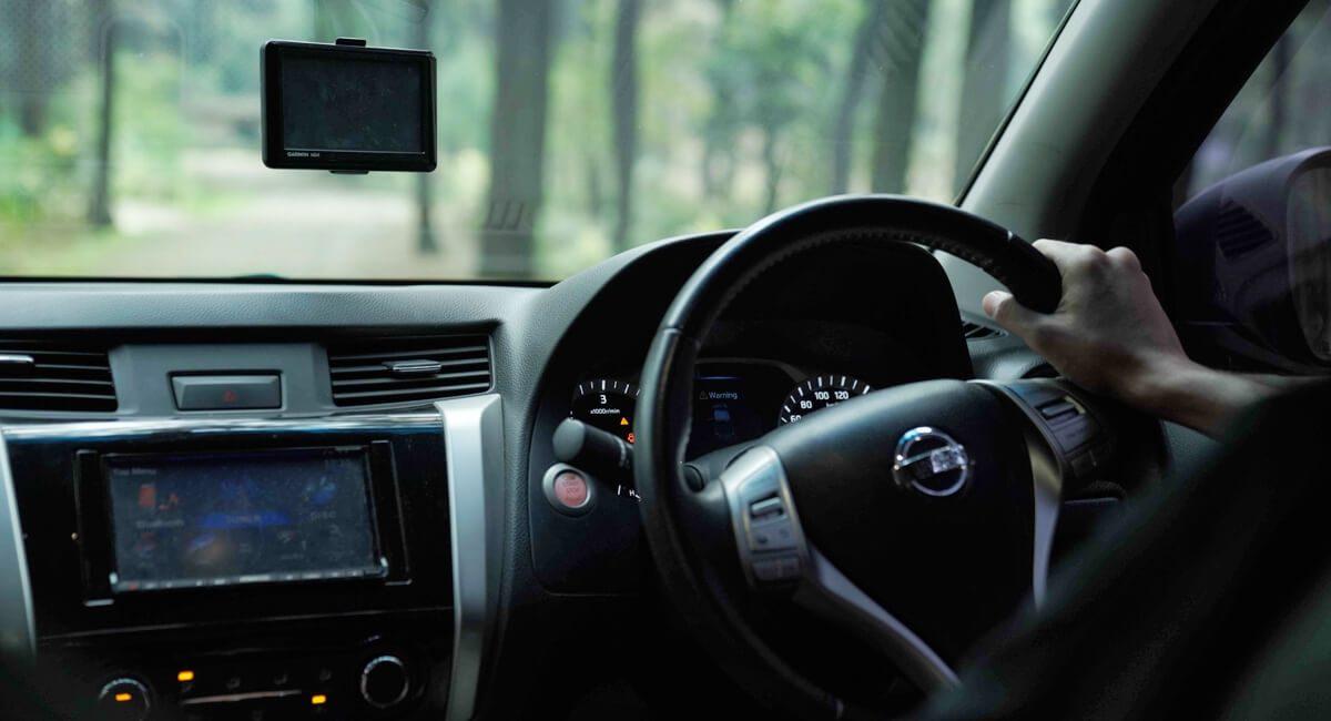 Test Drive OTR.id