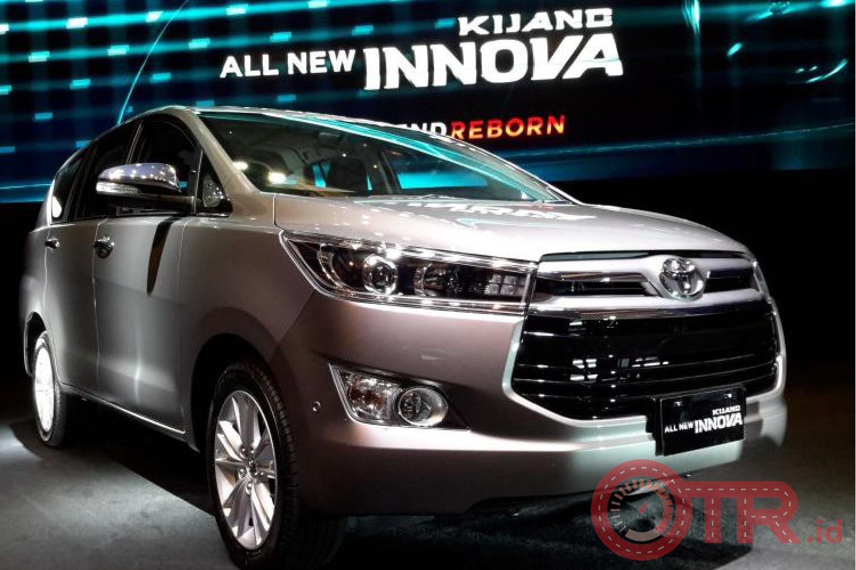 Toyota Kijang Innova OTR.id