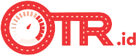 logo OTR.id