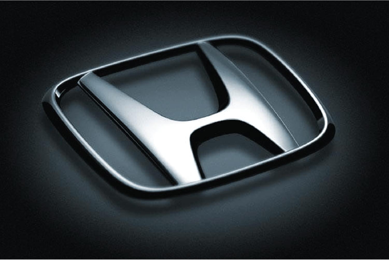 Harga Honda Jakarta 2019 OTR.id