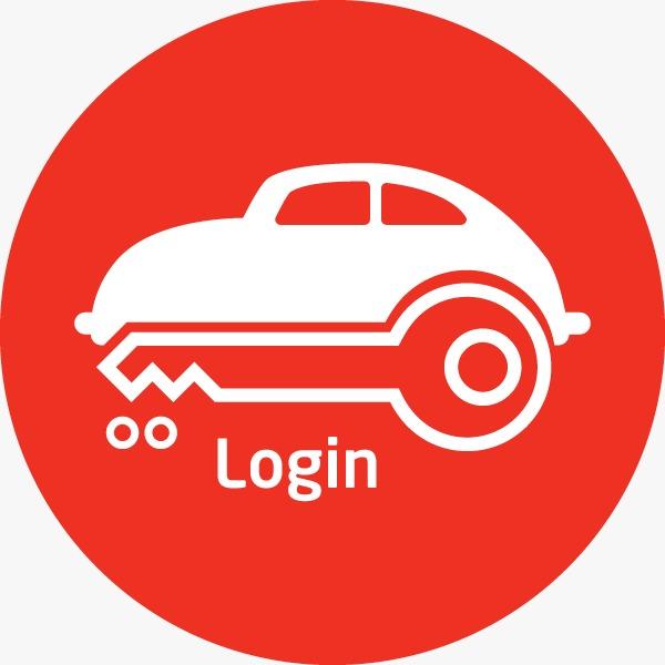 login OTR.id