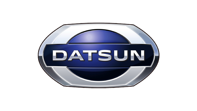 Datsun OTR.id
