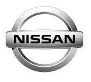 Nissan OTR.id