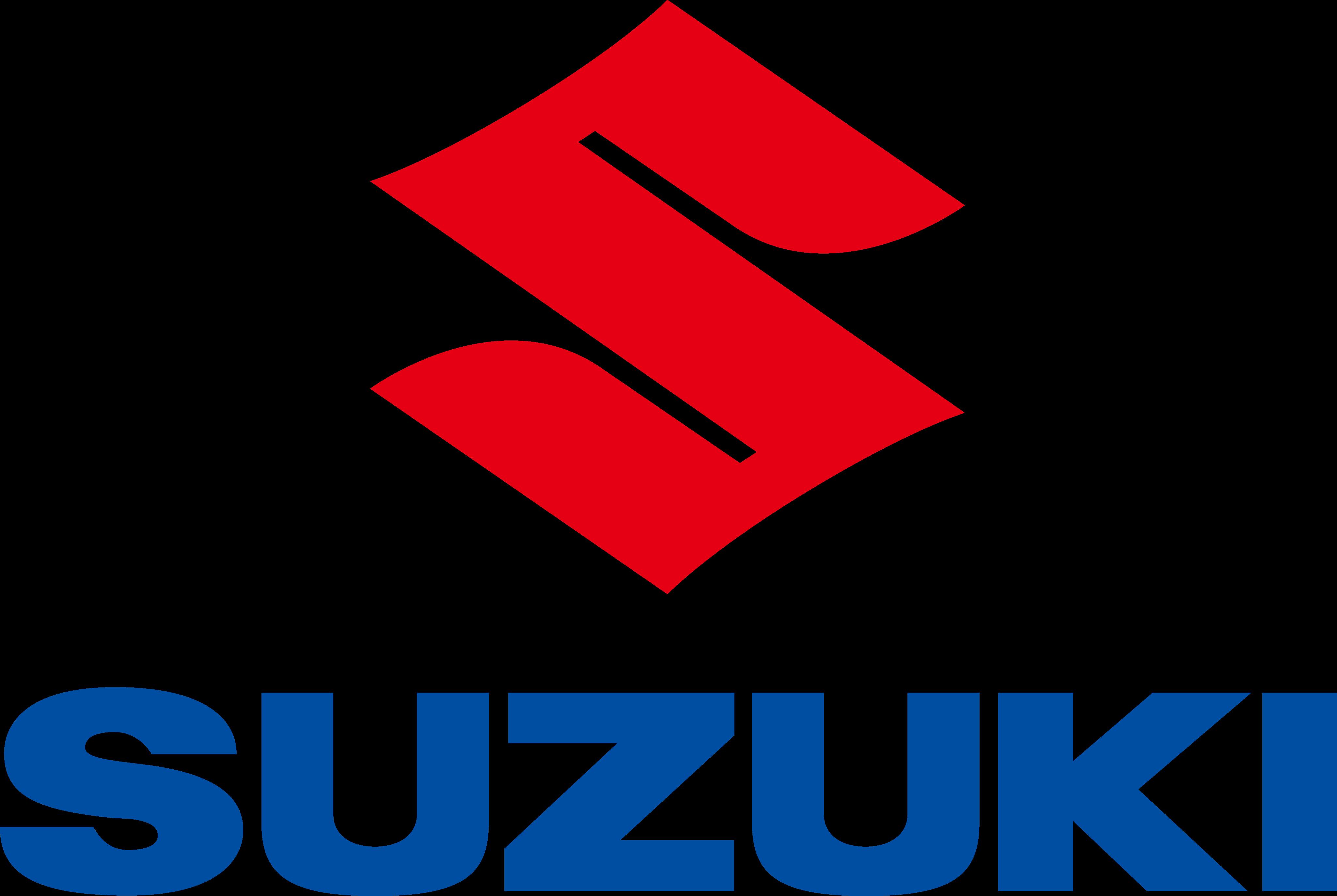 Suzuki OTR.id