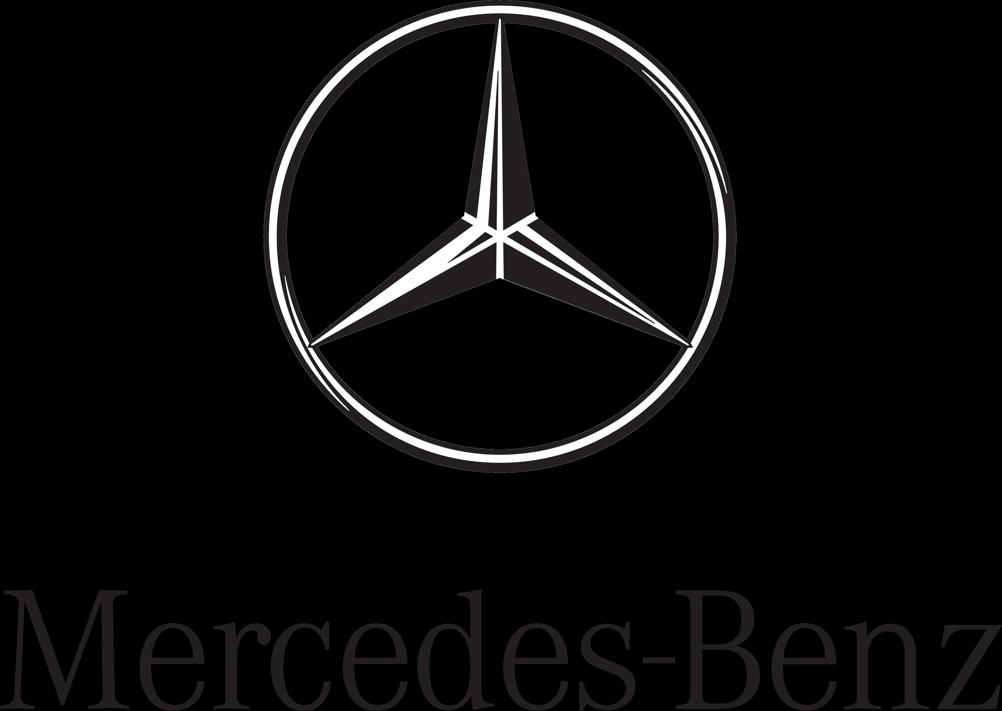 Mercedes-Benz OTR.id