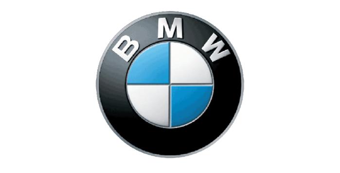 BMW OTR.id