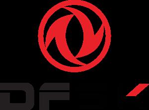 DFSK OTR.id